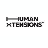Human Xtensions