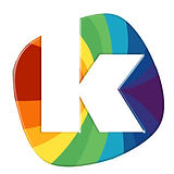 mako-logo_c.jpg