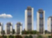גרין פארק תל-אביב_1.jpg