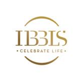 IBBLS.jpg