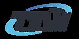 לוגו סלוגן חדש.png