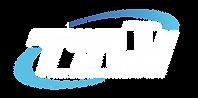 לוגו סלוגן חדש לבן.png