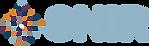 logo snir.png