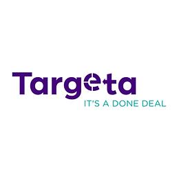 Targeta