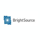 Bright Source