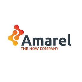 Amarel