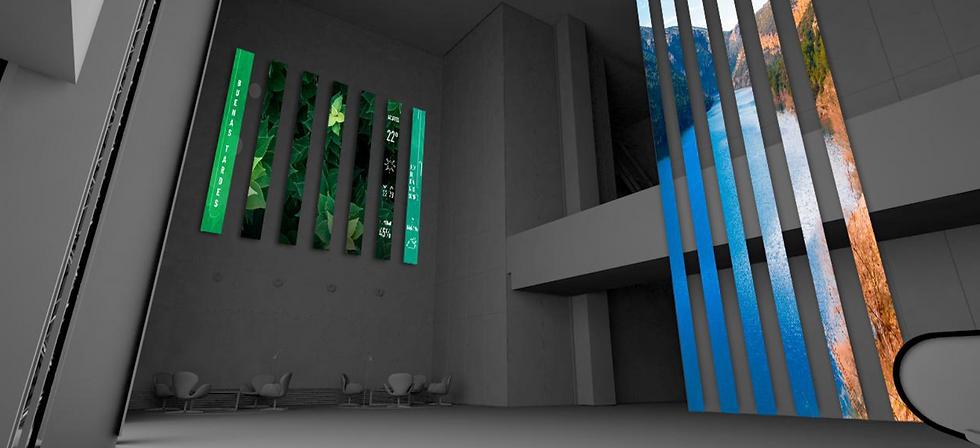 תמונת רקע ייעוץ וניהול פרויקטים בתחום האמנות