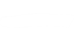 white-brush-strokes-png-1.png