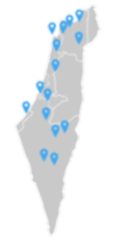 מפה....png