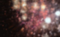 melina-kiefer-5AEGWno3wVU-unsplash.jpg