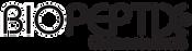 מוצרי ביופפטיקס מחיר