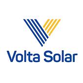 Volta Solar