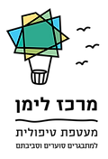 leeman_logo-02.png