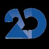 Arutz20.png