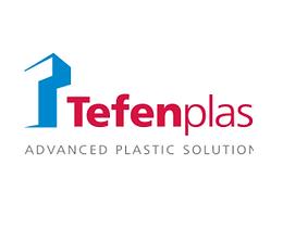 תפנפלסט - TEefenplast