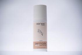 Anti-aging cream - Dermasilk | קרם לחות אנטי אייג'ינג - דרמסילק