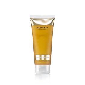 Gold Heating Mask   מסיכת זהב מחממת   מסכת פנים אנטי אייג'יניג מושלמת