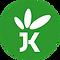 juk_logo.png