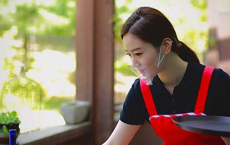 revised waitress.JPG