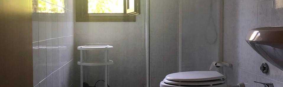 Bagno Villetta.jpg