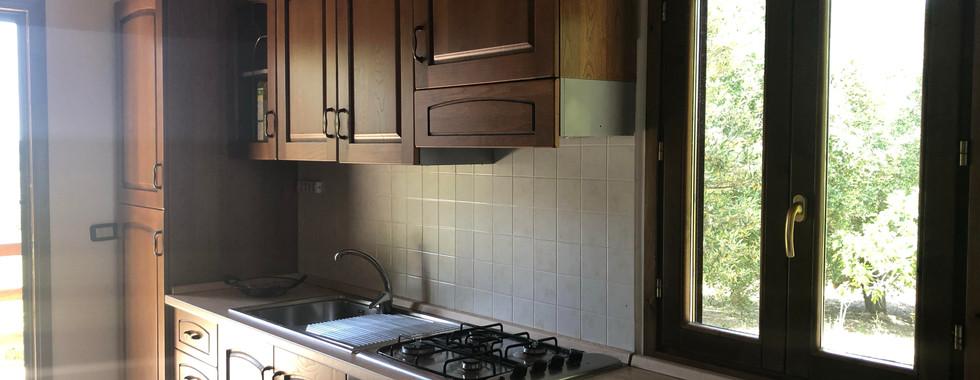 Cucina Villetta.jpg