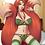 Thumbnail: Lilian's Seduction