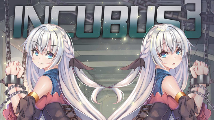 Incubus3_Cover_Preview.jpg