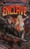 BrandonVarnell–_Enclave_V1.jpg