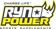 Ryno_Power_Stacked_Logo_NEW_edited_edite