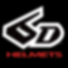6D Logo Black.png