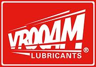 VROOAM_logo_Roodvlak PNG.png