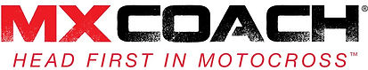 MXC Wordmark 2019 V2 Slogan.jpg