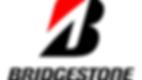 Bridgestone Stacked.png