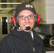 Joe DeGano Headset close.jpg
