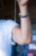 Schermafdruk 2019-02-09 17.35.14.png
