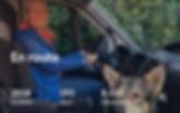 Schermafdruk 2019-05-05 14.27.05.png