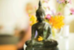Schermafdruk 2019-02-09 18.41.43.png