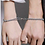 Thumbnail: Soul Ties Bracelet Set