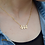 Thumbnail: Angel Number Necklace