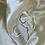 Thumbnail: Motherland Earrings