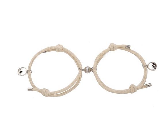 Soul Ties Bracelet Set
