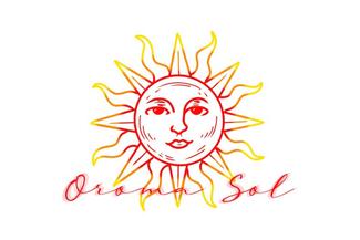 Image Based Logo Design