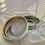 Thumbnail: Marble Jewelry Dish