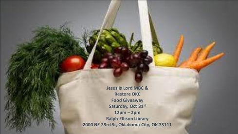 Food distribution event.jpg