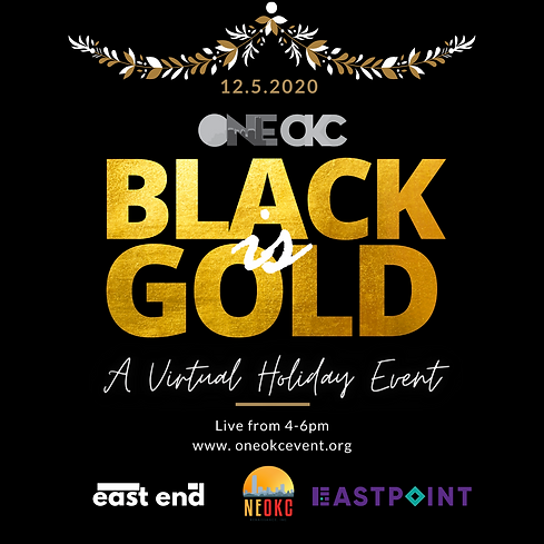 Black is Gold 2020 (1).png