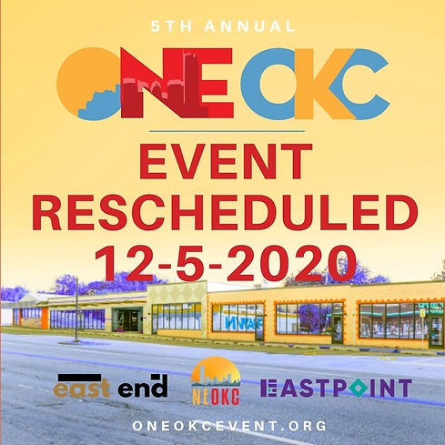 Rescheduled oNE OKC.jpg