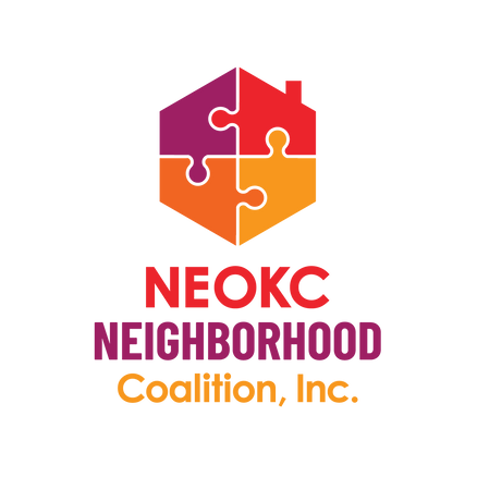 NEOKCNAC_Logo_Primary_Color.png