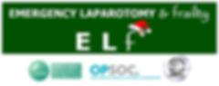 elf-logos-jpg.png
