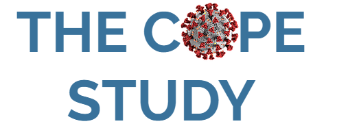 Nosocomial COVID-19 infection: examining the risk of mortality. The COPE-Nosocomial study