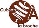 LogoAlaBroche.jpg
